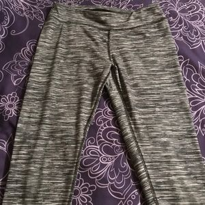 Justice Yoga leggings